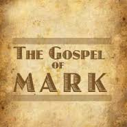 Mark – Session 4:1