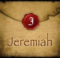 """""""Symbols of Judgment"""""""
